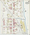 Sanborn Fire Insurance Map from Saint Charles, Saint Charles County, Missouri. LOC sanborn04852 002-2.jpg
