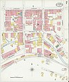 Sanborn Fire Insurance Map from Staunton, Independent Cities, Virginia. LOC sanborn09077 004-7.jpg