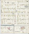 Sanborn Fire Insurance Map from Zanesville, Muskingum County, Ohio. LOC sanborn06967 002-22.jpg