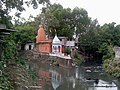 Sangameshwar Temple, Nagpur - panoramio.jpg