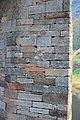 Sanjiang Chengyang Yongji Qiao 2012.10.02 17-53-36.jpg
