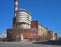 SanktPeterburg2013 0024 1.JPG