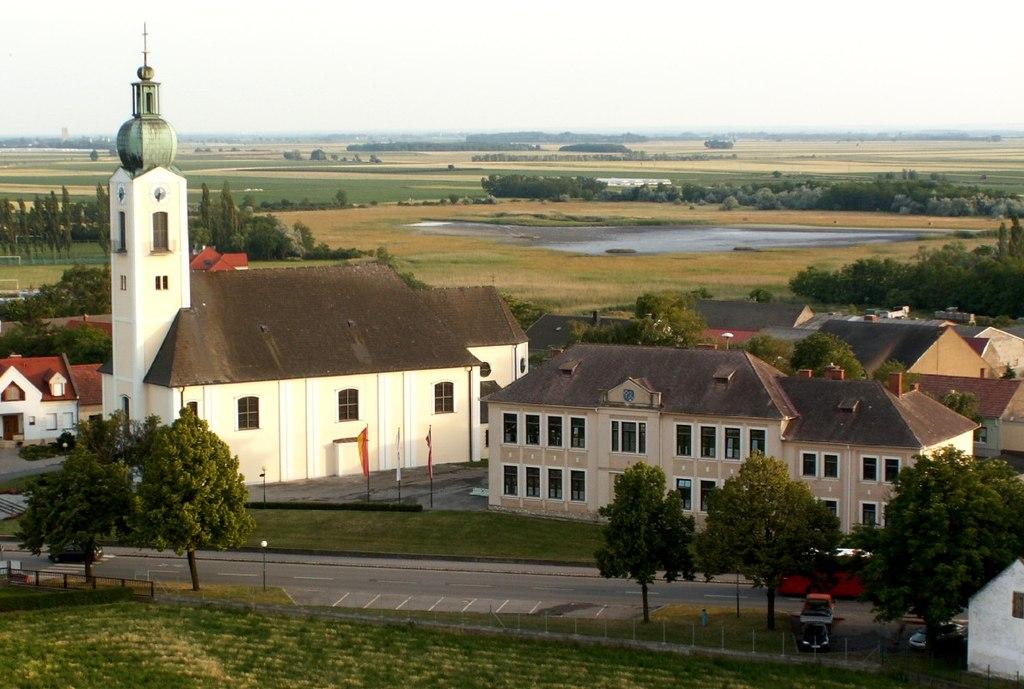 Datei:AUT Sankt Andr-Wrdern mysalenow.com Wikipedia