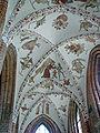 Sankt Mariae Helsingoer- Kalkmalerier.jpg