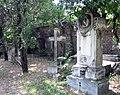 Sankt Marxer Friedhof 1172.jpg