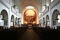 Sankt Matthaeus Kirke Copenhagen interior.jpg