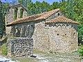 Sant Andreu de Pedrinyà, prop de La Pera, Baix Empordà - panoramio.jpg