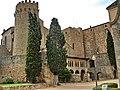 Sant Feliu de Guíxols - panoramio (3).jpg