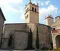 Sant Genís de Fontanes. Monestir 57.jpg