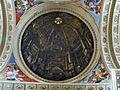 Sant Ignazio Roma fc14.JPG
