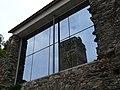Sant Pere de Rodes P1120916.JPG