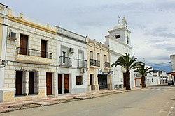 Santa Amalia- Badajoz 07.JPG