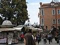 Santa Croce, 30100 Venezia, Italy - panoramio (131).jpg