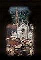 Santa Croce from Santa Maria Dome window- 1015.jpg