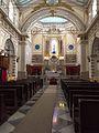 Santa Maria Catholic Churchh.jpg