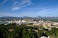 Santa Ponsa Overview.jpg