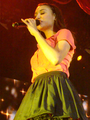 Santana Lopez.png