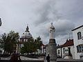 Santuário de Nossa Senhora do Sameiro (14418736773).jpg