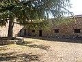 Santuario de Nuestra Señora de la Carrodilla (Estadilla) 16.jpg