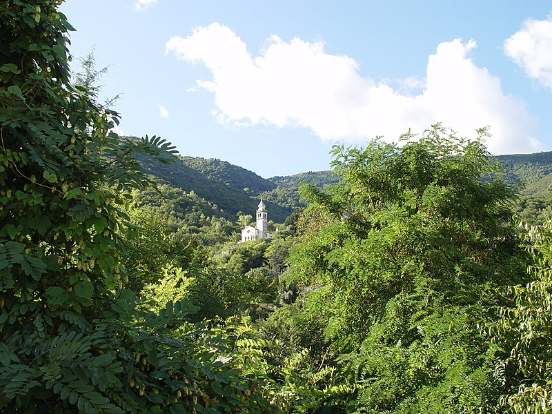 File:Santuario di San Francesco di Paola.jpg