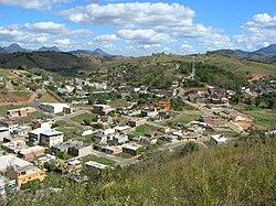 São José de Ubá Rio de Janeiro fonte: upload.wikimedia.org