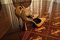 Sapato-camelo-couro-gianni-versace-3 (24312224993).jpg