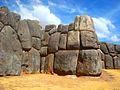 Saqsaywaman, Perú.jpg