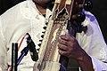 Sarangi Instrument 04.jpg