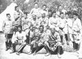 Sargentos de regulares 1914.png