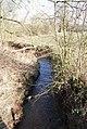 Sarre Penn near Vale Farm (2) - geograph.org.uk - 1143004.jpg