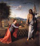 Sarto, Andrea del - Noli me tangere - c. 1510.jpg