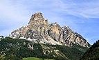 Sassongher - Dolomites.jpg