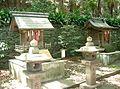 Sasutahiko-jinja setsummasha3.jpg