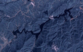 Satellite Image of Lake Nanche.png