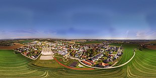 Wurzelwerk Floristik erleben - Sattledt - RiS-Kommunal