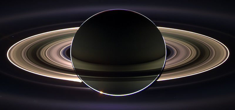 http://upload.wikimedia.org/wikipedia/commons/thumb/1/1e/Saturn_eclipse_crop.jpg/800px-Saturn_eclipse_crop.jpg