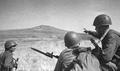 Saur-Mogila Soviet soldiers.png