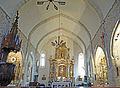 Sauveterre-de-Rouergue - Église Saint-Christophe -3.JPG