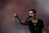 Savages-19.jpg