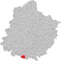 Savigné-sous-le-Lude localisation.png