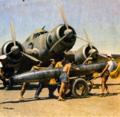 Savoia-Marchetti SM.79 a colori 02.png