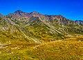 Savoie Col du Galibier Nord 46.jpg