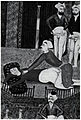 125 KB. Sawaqub al-Manaquib illustration of anal sex.jpg