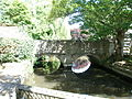 Saxon Bridge Christchurch Dorset.jpg