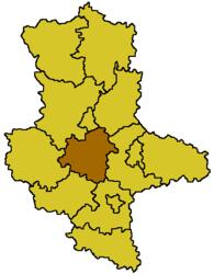 Saxony anhalt slk.png