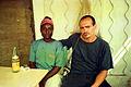 Scénographies Urbaines Douala 2002-2003 13.JPG