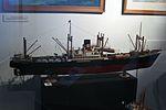 Scale model of Ange Schiaffino-MnM 7 MM 61-IMG 5901.JPG