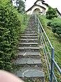 Scalinatella - panoramio (1).jpg