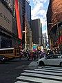 Scene at Times Square 01.jpg