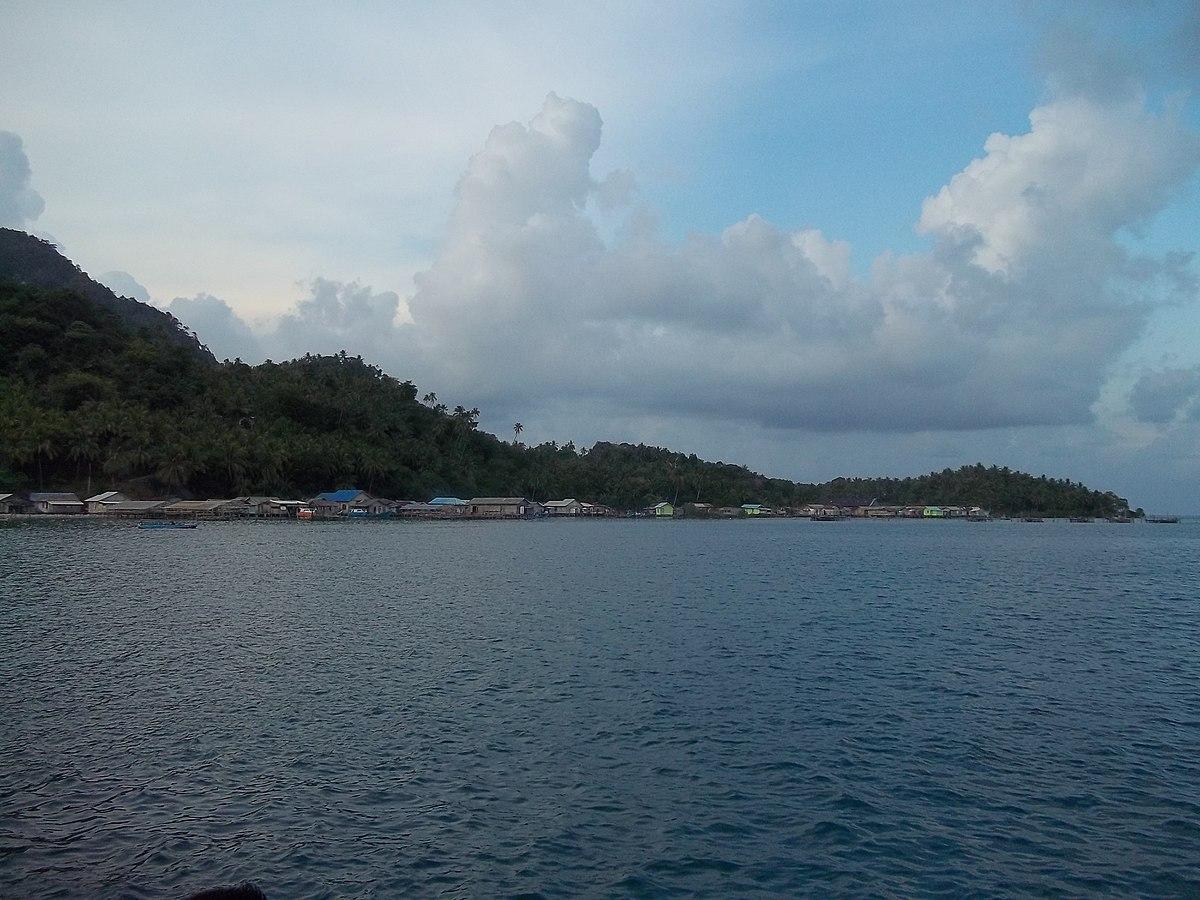 Riau Islands - Wikiped...